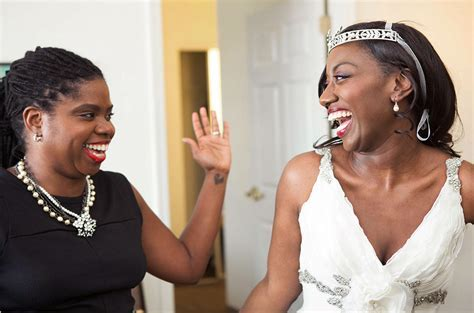 Testimonials   Best NYC, Philadelphia Bridal Makeup