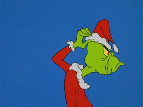 Exceptional How The Grinch Stole Christmas Full Movie #5: Grinchy.jpg