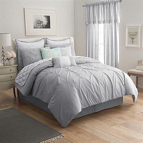 street sheet bedroom bleecker street 10 piece comforter set www