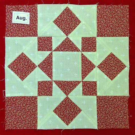 Kaleidoscope Quilt Shop by 84 Best Images About Kaleidoscope Quilt Shop On Coordinating Fabrics Quilt And