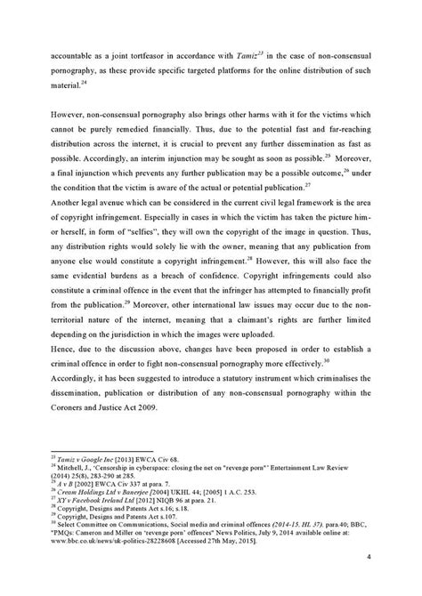 layout of law essay law teacher the law essay best free home design idea