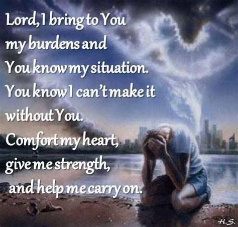 give me comfort 443 best images about christian prayers on pinterest