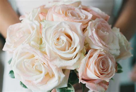 the 15 most popular wedding flowers in 2018 shutterfly