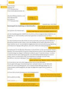 Bewerbung Elektroniker Betriebstechnik Ausbildung Bewerbung Elektroniker F 252 R Betriebstechnik Kostenlose Anwendung Die Vorlage Zu Studieren