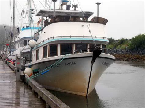 fishing boats for sale commercial used boats for sale boats for sale used boats