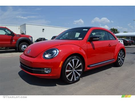 volkswagen beetle red 2013 volkswagen beetle convertible turbo interior photo