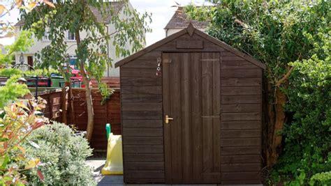 casette da giardino usate per bambini casette da giardino usate guida all acquisto casetta da