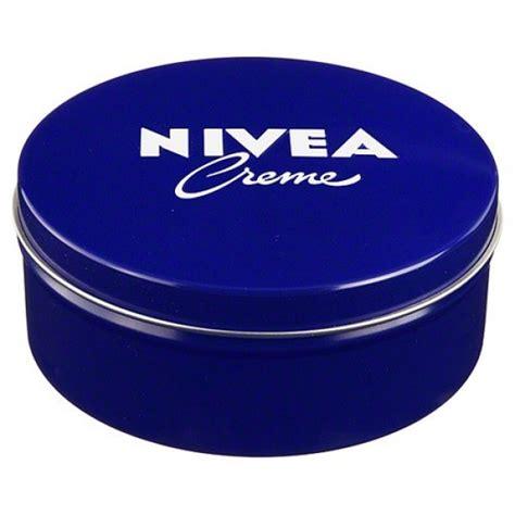 Nivea Creme 150ml Pack Of 3 Health And In The nivea creme 250ml