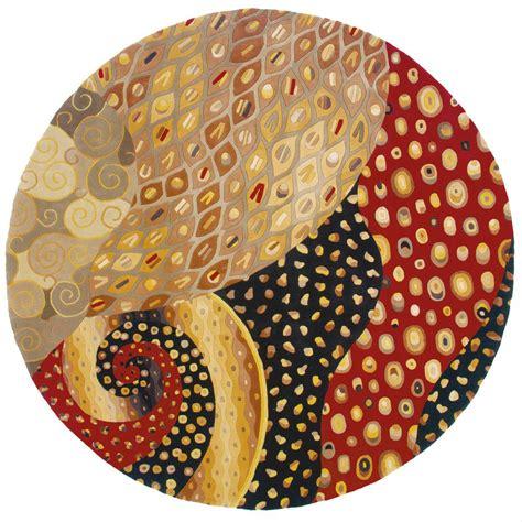 orian rugs como bisque 7 ft 10 in area rug 238587