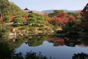 jardins japonais page 2