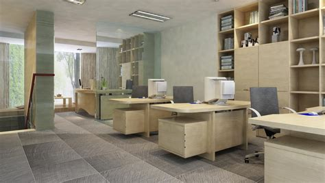 how to design an office how to design office spaces to attract and retain great