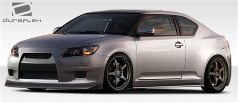 scion gtr price product 2013 scion tc duraflex gt r kit