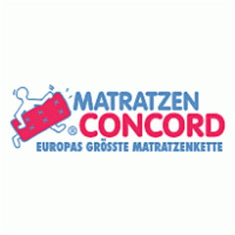 www concord matratzen concord matratzen logo vector eps free