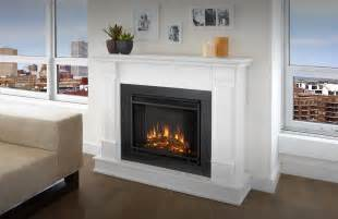 Gas Fireplace Retailers by Get Cheap Ventless Gas Fireplace Designforlife S Portfolio