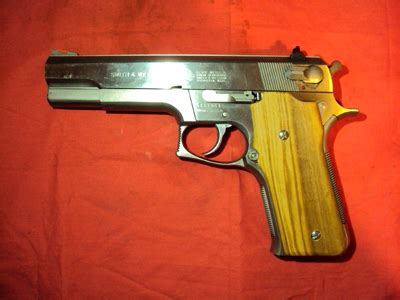 armi fatte in casa www tiropratico 174