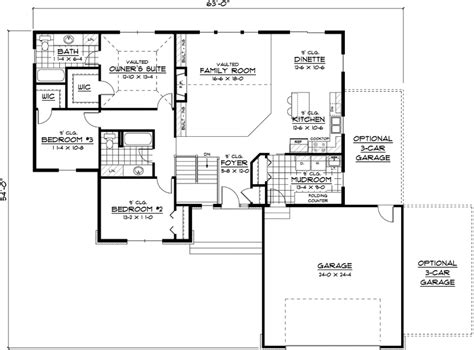 mandalay bay floor plan mandalay bay ranch home plan 091d 0378 house plans and more