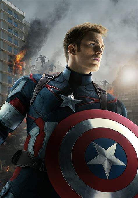 images of captain america captain america images hd pictures