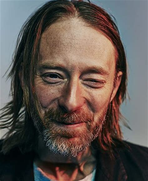 thom yorkie thom yorke helps to launch tool just after slagging spotify