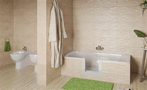 costo vasca remail vasche da bagno prezzi e preventivi remail