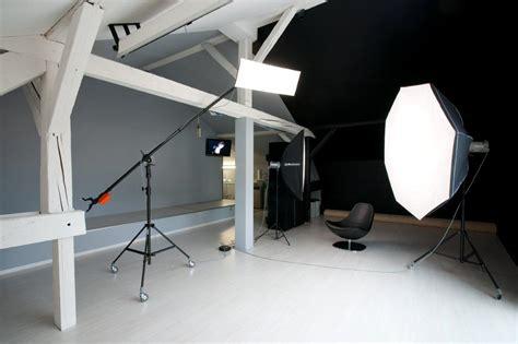 studio photos file photo studio jpg