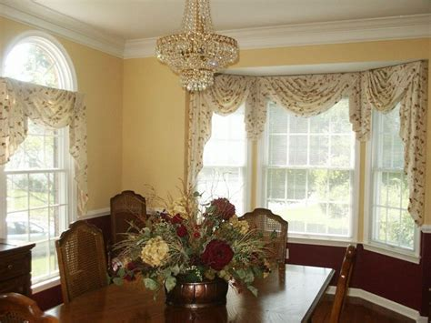 jabot curtains window treatments swags and jabots window treatments car interior design