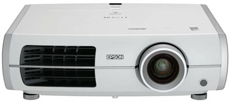 Projector Epson Eh Tw3600 epson projector fhd 2000 lumen end 7 3 2018 6 20 pm myt