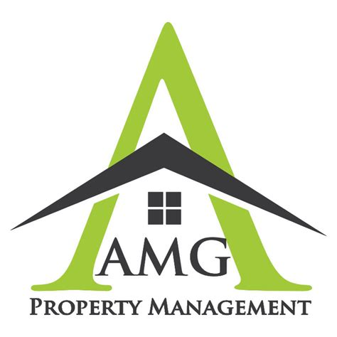 llc for rental property amg property management llc in indianapolis in 317