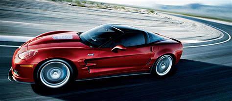 chevrolet  corvette zr zr metallic red  door sports car window tint  genesis window
