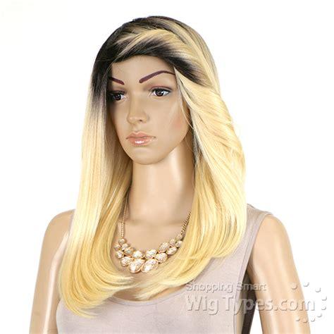 keke wigs sensationnel synthetic wig instant fashion wig keke