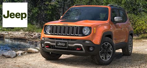 Jeep Dealer Green Bay Jeep Renegade Change Autos Post