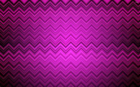 cute zig zag wallpaper cute zig zag wallpapers wallpapersafari