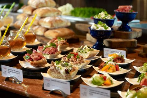 american wedding group jobs 15 brand new options for meeting catering