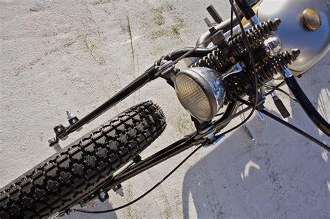 jamesville motorcycles jamesville evo sportster bobber