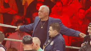 vic police want to run mick gatto out of boxing 23 12 2014