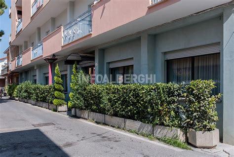 hotel bel soggiorno bellaria park hotel belsoggiorno bellaria via mar mediterraneo 11