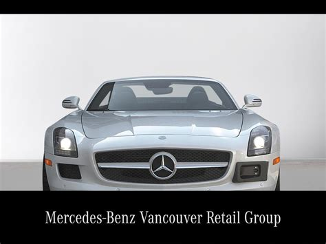 security system 2012 mercedes benz sls class on board diagnostic system pre owned 2012 mercedes benz sls sls amg convertible rr170020b mercedes benz canada new and