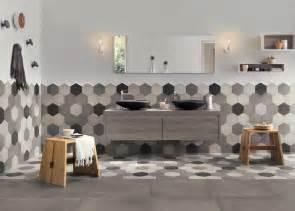 Marvelous Parquet Salon Carrelage Cuisine #6: Badkamertegels-renovatie-badkamer-1030x735.jpg