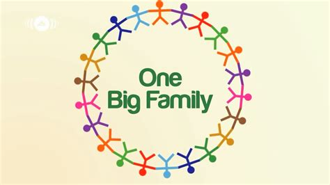 the of big god and one family s search for the american books maher zain one big family