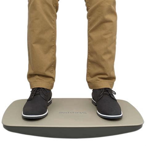 best balance boards top 10 best balance boards in 2018 toptenthebest