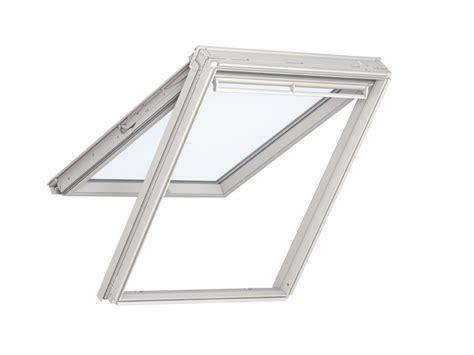 Velux Dachfenster öffnen 6285 by Velux Dachfenster Und Zubeh 246 R In Gevelsberg Kaufen Scherwat