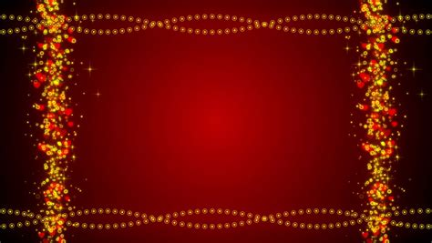 Wedding Background Hd Png by Wedding Abstract Frame On Transparent Background Alpha