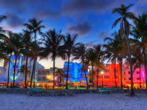 South Beach Top 6 Activities To Do At South Beach Traveler Corner