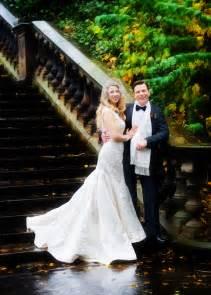 Wedding Photographers Cumbria Wedding Photographer And Portrait Photography Lake