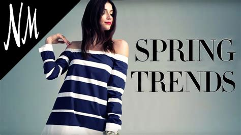new year 2016 clothes colour 2016 fashion trends what to wear and how to style