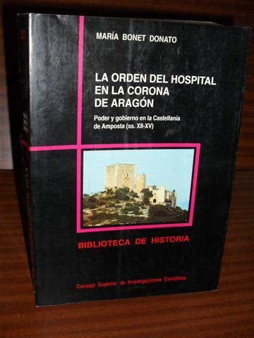libro la corona de aragn libros de heraldica