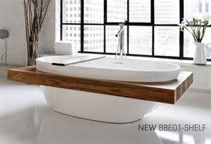 ove bathtubs products bathtubs wetstyle