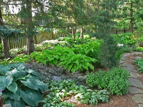 Garden Shade Ideas Garden Shade Ideas Inspiration Interior Designs