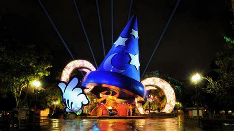 hollywood studios names disney s hollywood studios theme park to get new name