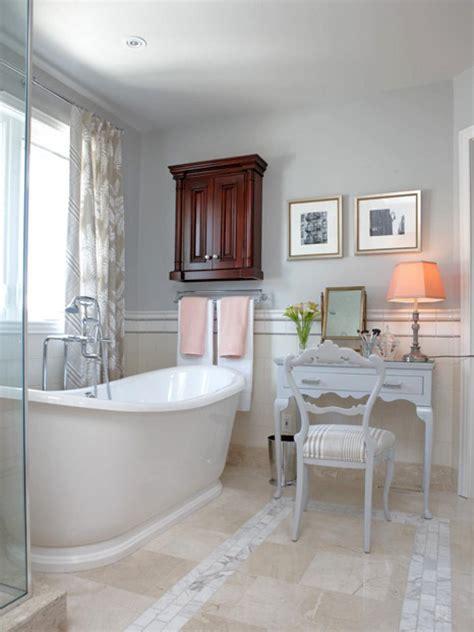 hgtv bathroom designs our favorite designer bathrooms hgtv