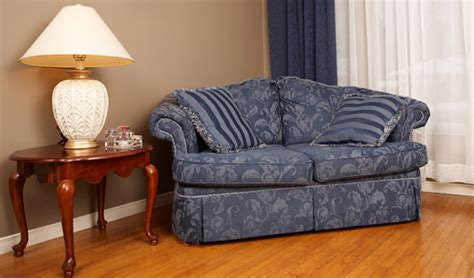 stuffing for upholstery homeowner s guide to furniture stuffing upholstery foam